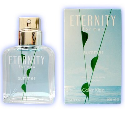 Calvin Klein Eternity Summer (2008).jpg